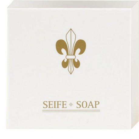 Hotel Shampoo&Duschgel 2in1 Bamboo Serie Flasche 20ml 300 Stück
