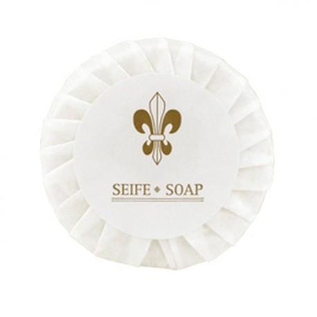 Hotel Shampoo Aloe Vera Serie Flasche 30ml 50 Stück