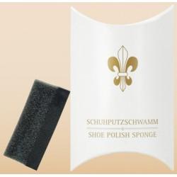 Hotelseife in Plisseefolie rund  Aloe Vera Serie 20 g 392 Stück
