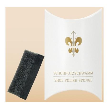 Hotelseife rund plissiert Aloe Vera Serie 20 g 392 Stück