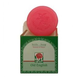 Hotel Shampoo&Duschgel 2in1 Tube Coral Serie 30 ml 100 Stück