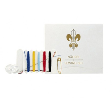 Hotel Shampoo&Duschgel 2in1 Acanto Serie Sachet 10ml 100 Stück