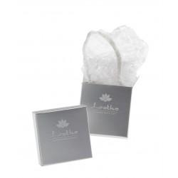 Hotel Shampoo Argan Serie Flasche 30ml 100 Stück