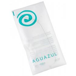 Hotel Shampoo&Duschgel 2in1 Aguazul Sachet 10ml 100 Stück B2B