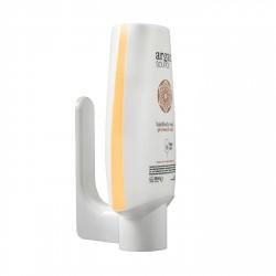 Argan |  Hotel Shampoo&Duschgel mit Halterung Argan 300ml 1