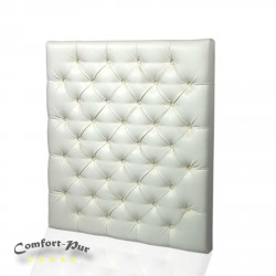 Panele Tapicerowane | 1 | Panel tapicerowany | Pikowanie karo