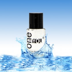 One For You |  Intimgel Intim Gel One For You Flasche 20ml 100