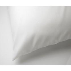 BETTWÄSCHE |  Bettbezug Nevada 100% Baumwolle Damast Gewicht