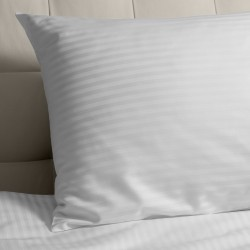 Pościel hotelowa |  Poszewki San Jose 80% bawełna 20% poliester