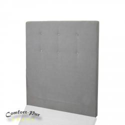 Panele Tapicerowane | 3 |Panel tapicerowany | Pikowanie płaskie