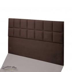 Panele Tapicerowane | 4 | Panel tapicerowany | Pikowanie kostka
