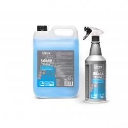 Clinex Glass Reinigungsmittel für Glasfläschen 1 Stück