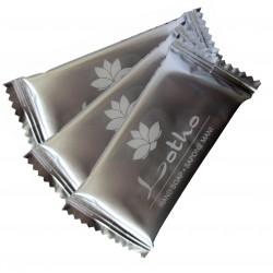 Hotel Einweg soap Seife Hotelseife LOTHO 10g 100 Stück
