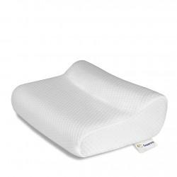 Poduszka ortopedyczna | Comfort-Pur