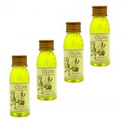Kosmetyki Hotelowe   szampon do włosów   Comfort-Pur - super oferta