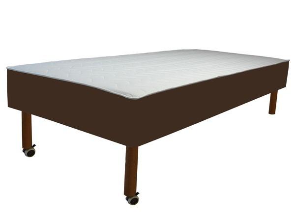 łóżka Hotelowe Producent łóżko Hotelowe Victoria Materac Na