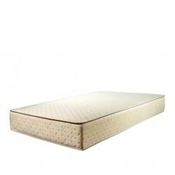 Materace Hotelowe Comfort-Pur | Materac Bonellowy H20 cm