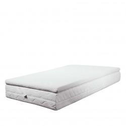 Materace hotelowe | Materac nawierzchniowy 4cm | Comfort-Pur